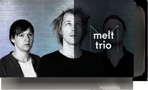 melt-trio