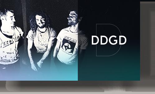 d_teaser