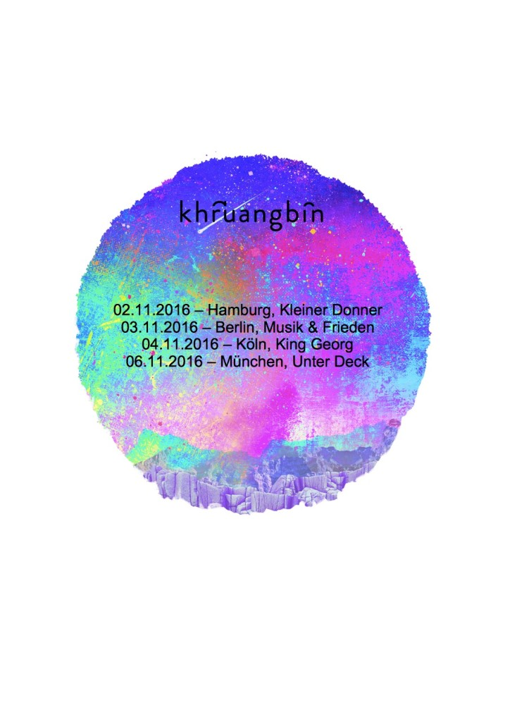 khruangbin-the-universe-smiles-upon-you-artwork-30proz_logo_cmyk22222
