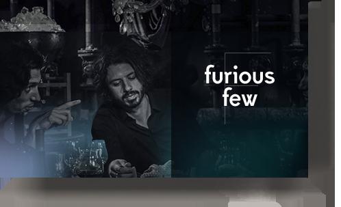 ff_teaser