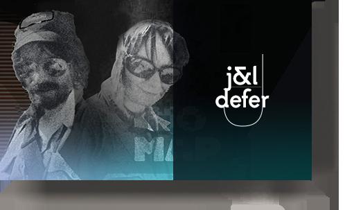 jld_teaser