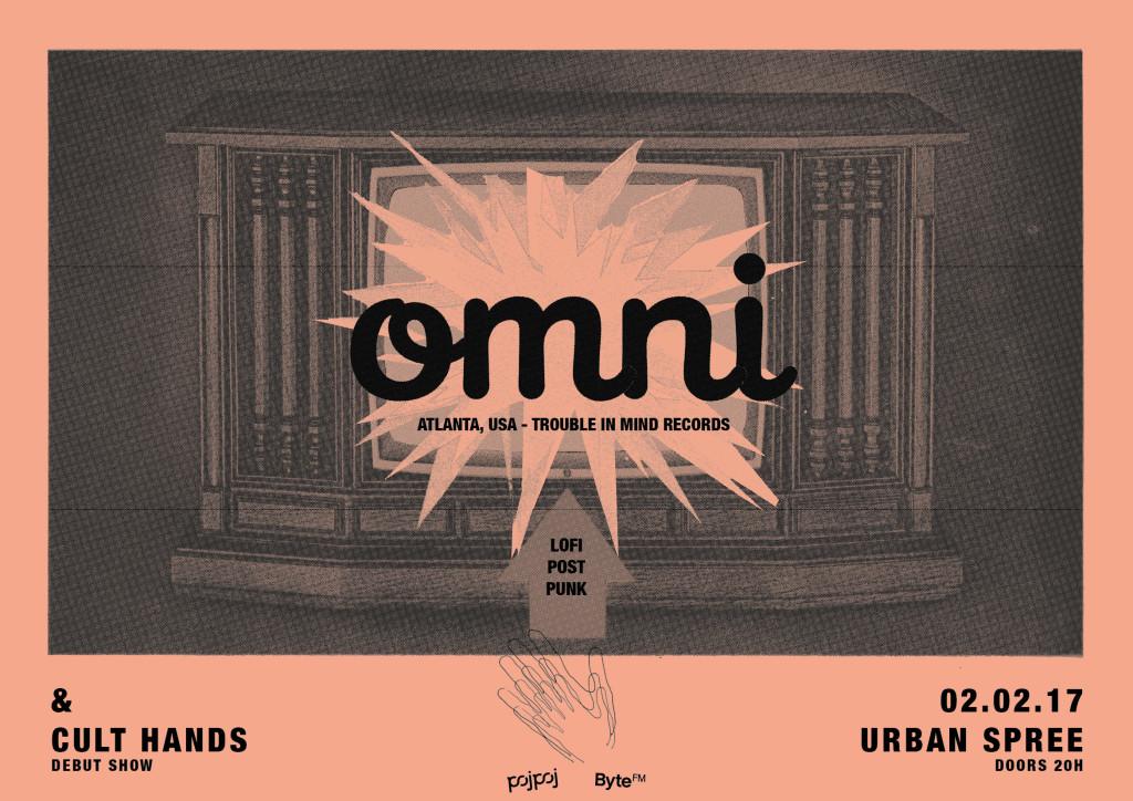 OMNI_web_mini