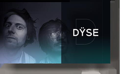 DYSE_teaser